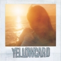 Yellowcard - Ocean Avenue '2003