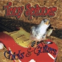 Tony Spinner - Chicks & Guitars '2005