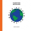 Vampire Weekend - Father Of The Bride [Hi-Res] '2019