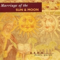 Asha - Marriage Of The Sun & Moon '1995