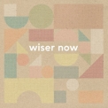 Wouter Hamel - Wiser Now '2017
