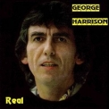 George Harrison - Real (made In Gorbushka) [russian bootleg] '1995