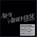Amy Winehouse - Back To Black '2006