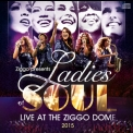 Ladies Of Soul - Live At The Ziggodome 2015 '2015