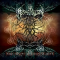 Abnormality - Sociopathic Constructs '2019