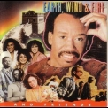 Earth, Wind & Fire - And Friends '1995