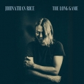Johnathan Rice - The Long Game '2019