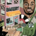Illa J & Atamone - The Bakery '2019