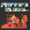 Pappo's Blues - Vol. 7 '1978