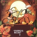 Pappo's Blues - Vol. 2 '1972