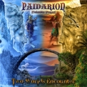 Paidarion (Finlandia Project) - Two Worlds Encounter '2016