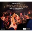 Marialy Pacheco - Danzon Cubano (Live In Viersen) '2019