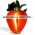 Kevin Toney - Sweet Spot '2006