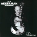 Jan Akkerman - Passion '1999
