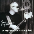 Jan Akkerman - 10.000 Clowns On A Rainy Day (CD2) '1997