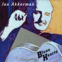 Jan Akkerman - Blues Hearts '1994