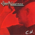 Jan Akkerman - C.U. '2003