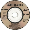 Jeff Healey Band, the - See The Light (MCD) '1989