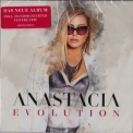 Anastacia - Evolution '2017