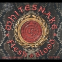 Whitesnake - Flesh & Blood '2019