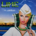 Lime - Unexpected Lovers '1985