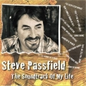 Steve Passfield - The Soundtrack Of My Life '2012