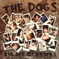 Dogs, The - Rid Me Of Knives [Hi-Res] '2019