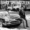 Bruce Springsteen - Chapter And Verse '2016