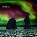 Steve Hackett - The Night Siren (2017) Flac '2017