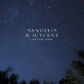 Vangelis - Nocturne (the Piano Album) [web] '2019