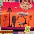 Paul Mccartney - Egypt Station (Deluxe Edition) '2019