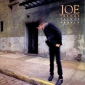 Joe Henry - Talk Of Heaven '1986
