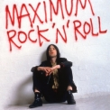 Primal Scream - Maximum Rock 'n' Roll The Singles (Remastered) '2019