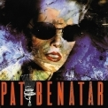 Pat Benatar - Best Shots '1989