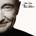 Phil Collins - Other Sides '2019