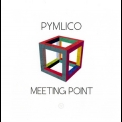 Pymlico - Meeting Point '2016