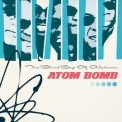 Blind Boys Of Alabama, The - Atom Bomb '2005