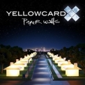Yellowcard - Paper Walls '2007