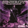 Sinergy - Beware The Heavens '1999