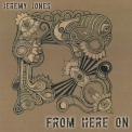 Jeremy Jones - From Here On '2010