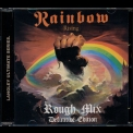 Rainbow - Rising Rough Mix (definitive Edition) [langley-220] '2003