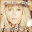 Samantha Fox - Angel With An Attitude '2005