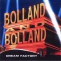 Bolland & Bolland - Dream Factory '1991