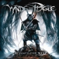 Winds Of Plague - Decimate The Weak '2008