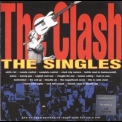 Clash, The - The Singles '1999