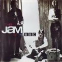 Jam, The - The Jam At The BBC (CD1) '2002