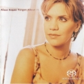 Alison Krauss - Forget About It '1999