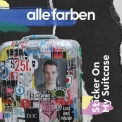 Alle Farben - Sticker On My Suitcase '2019