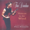 Tim Donahue - Voices In The Wind '1996