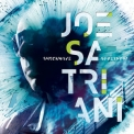 Joe Satriani - Shockwave Supernova [Hi-Res] '2015